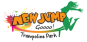 New Jump Nimes